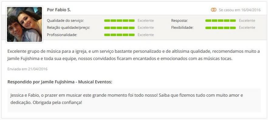 Grupo Musical - Grupo Musical Valinhos - Grupo Musical Vinhedo - Grupo Musical Campinas - Grupo Musical Jundiai (1)