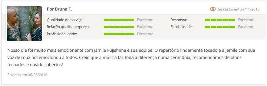 Grupo Musical - Grupo Musical Valinhos - Grupo Musical Vinhedo - Grupo Musical Campinas - Grupo Musical Jundiaí (2)