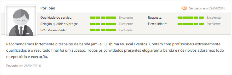 Orquestra Casamento - Orquestra Casamento Valinhos - Orquestra Casamento Vinhedo - Orquestra Casamento Campinas - Orquestra Casamento Jundiai (4)