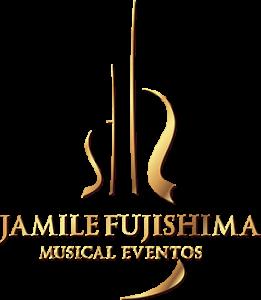 Jamile Fujishima - Musical Eventos