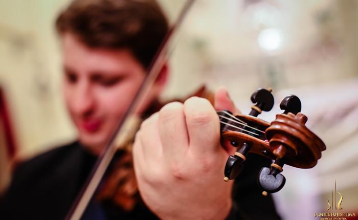 Musical Eventos - Musicas Casamentos - Orquestra Casamentos