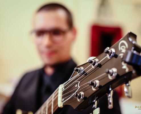 Banda Musical Casamento - Orquestra Casamento - Grupo Musical