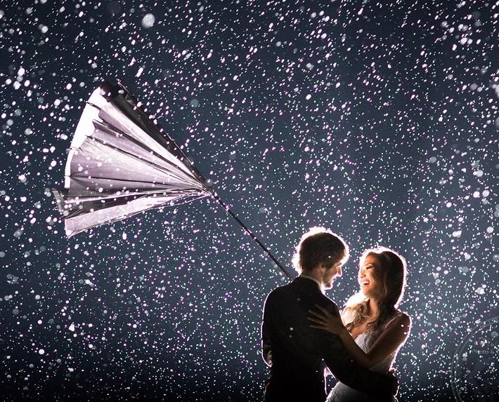 casamento - casamento chuva - casamento dia chuvoso - cerimônia com chuva - chuva cerimônia - festa chuva - chuva festa