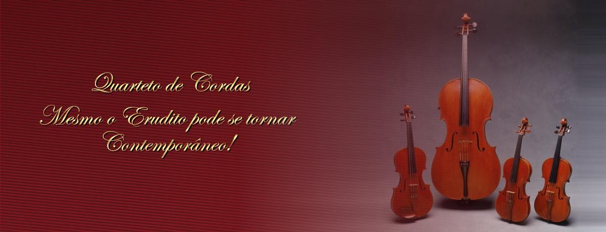 Musical Casamento - Orquestra Casamento - Grupo Musical - Valinhos