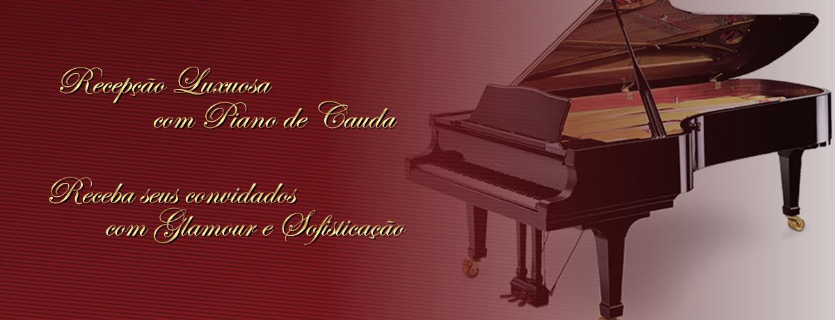 Orquestra Casamento - Musical Casamento Valinhos - Grupo Musical