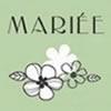 Marieé - Aplicativo Casamento 3