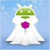 Wedding Plandroid - Aplicativo Casamento 3