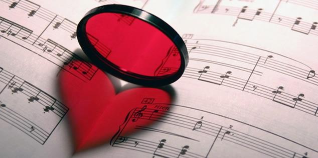 Musicas Cerimônia de Casamento
