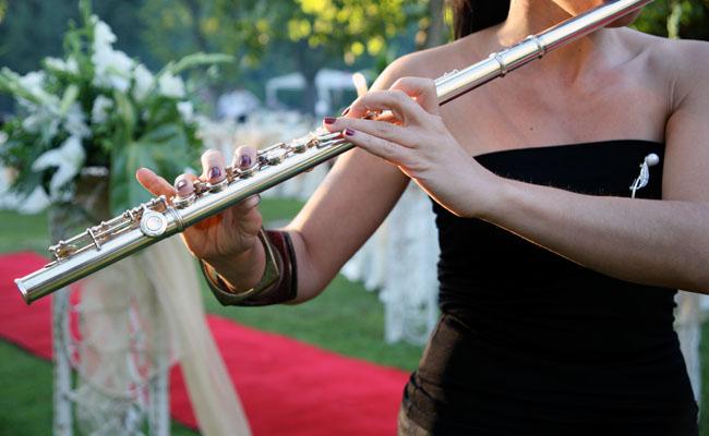 musicas para casamento - orquestra casamento (1)