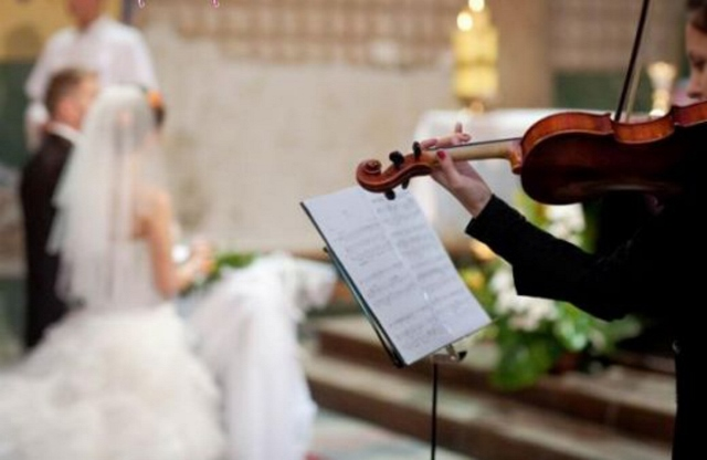 musicas para casamento - orquestra casamento (3)