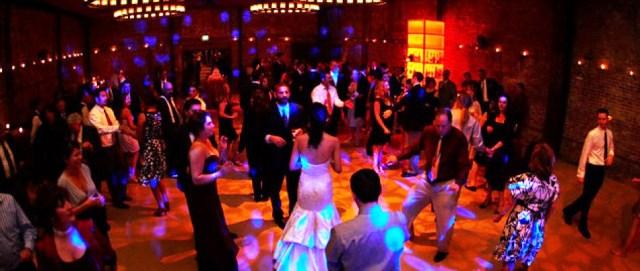 Música para Casamento - Festa - Recepção