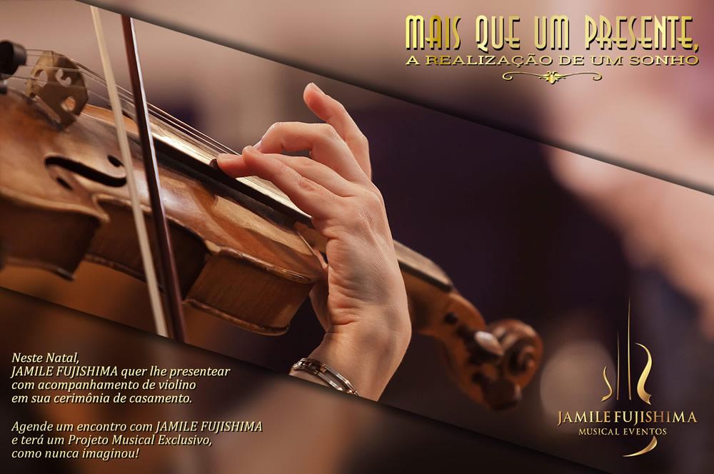 Casamento - Grupo Musical - Musica Casamento