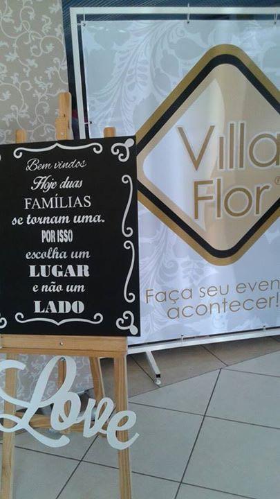 Espaço para Eventos, Casamentos e Festas