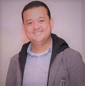 Fernando Kimura - Marketing