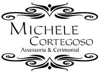 Michele Cortegoso Assessoria & Cerimonial